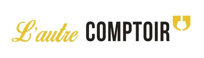 AutreComptoir_Logo